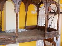 Chitra Museum