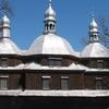 Chlopiatyn-Orthodox-Church-Dedicated-to-The-Holy-Spirit