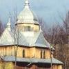 Chmiels-Greek-Catholic-Church-of-St-Nicolas