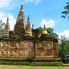 Chm Wat Chet Yot