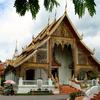 Wihan Luang