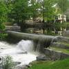 Chocorua Dam Hossen