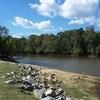 Choctawhatchee River