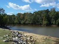 Choctawhatchee River