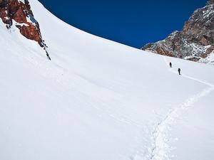 Everest Base Camp and Chola Pass Trek - 17 Days Photos