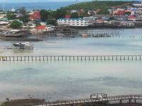 Chong Samaesan Village