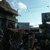 Chowk Bazar Bhopal