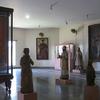 Christian Art Gallery