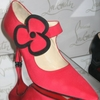 Christian Louboutin - Bata Shoe Museum