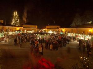 Christmas Markets Tour from Salzburg Photos