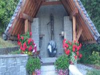 Christophorus Chapel