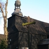 Church-in-Brody