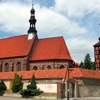 Church-of-Five-Martyr-Brothers-and-St-Jan-Chrzciciel