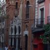 Church Of La Buena Dicha