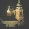 Church-of-Wniebowzięcie-Najświętrzej-Marii-Panny