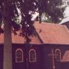 Church Of Wszystkich Świętych In Raczkowie