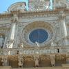 Church Of Santa Croce