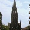 Church St . Mary Katowice