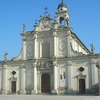 Church Of Santambrogio