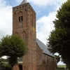 Church In Eemnes Binnen
