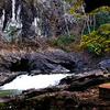 Syntheri Rocks