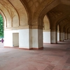 Circumferential Gallery