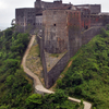 Citadelle Laferriere