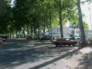 Trailer City Rv Park