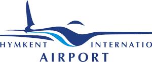 Shymkent Intl. Airport (CIT)