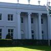 City Hall Of Bloemendaal