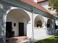 Citymuseum