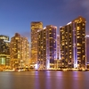 City Of Miami FL