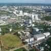 City Of Nakhon Ratchasima