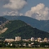 City Of Vratsa