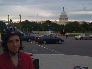 City Segway Tours of Washington DC Photos