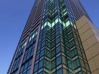 City Tower Nishi-Umeda