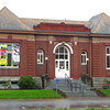 Clark County Historical Museum