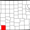 Clark County