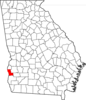 Clay County