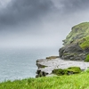 Cliff Of Moher - Liscannor - Ireland