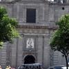 Nuestra Señora de Loreto Church