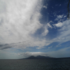 Clouds Oover Camiguin