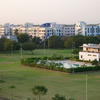Club Gandhinagar