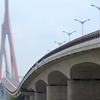 Puente de Can Tho