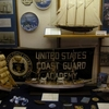 Coast Guard Museum Northwest