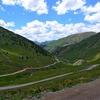 CO California Gulch Road View