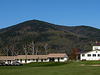 Colebrook Country Club
