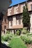 Collegiale Saint Salvi The Oldest Church In Albi