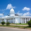 Municipal Council Building