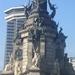 Colon Monumento
